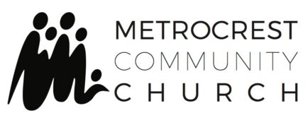 Metrocrest Community Church